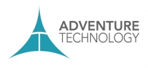 Adventure Technology Paddles Australia