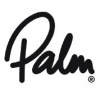 Palm Paddlesports Accessories Australia
